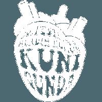 Kunigunda Logo